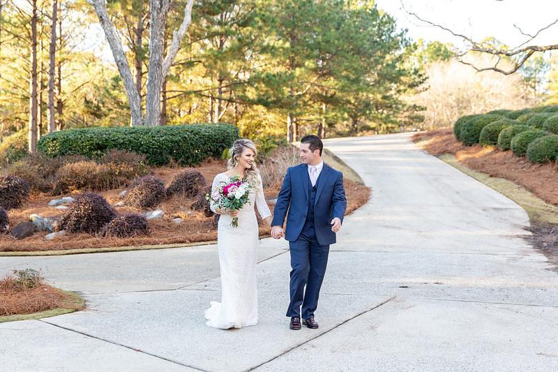 Macheski Fuller Wedding55.jpg