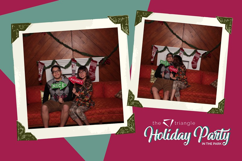 the-triangle-photo-booth81.jpg