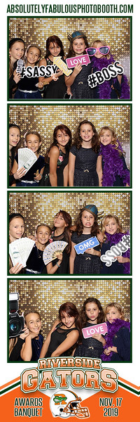 Absolutely Fabulous Photo Booth - (203) 912-5230 -191117_050205.jpg
