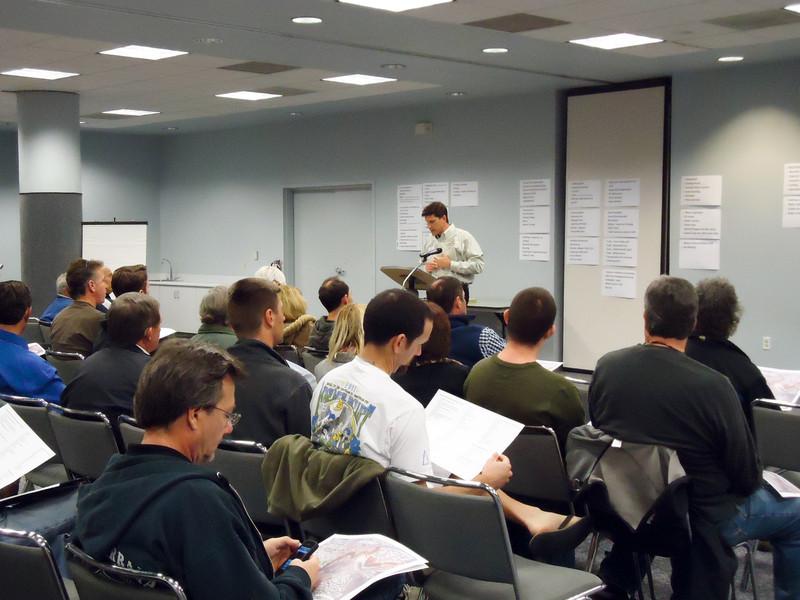 20120229030-Conejo Bike Park Meeting.jpg