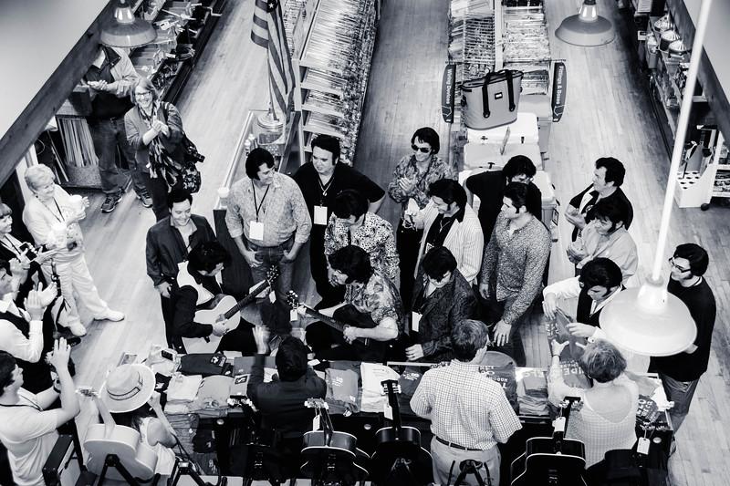 Tupelo-73.jpg