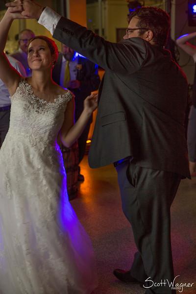 Reinhard wedding-5865.jpg