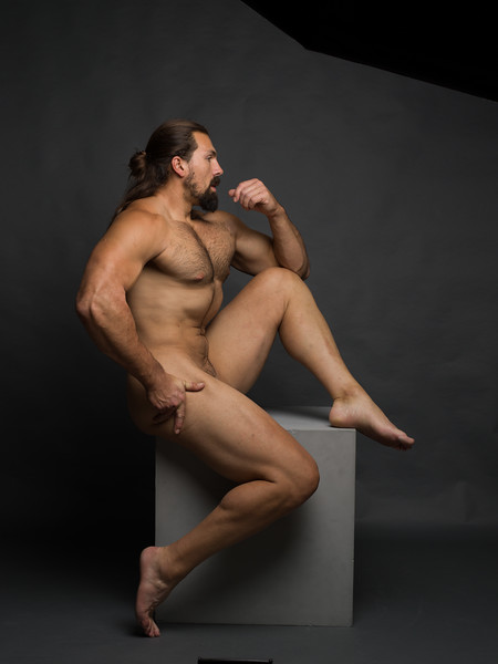 will-newton-male-art-nude-2019-0060.jpg