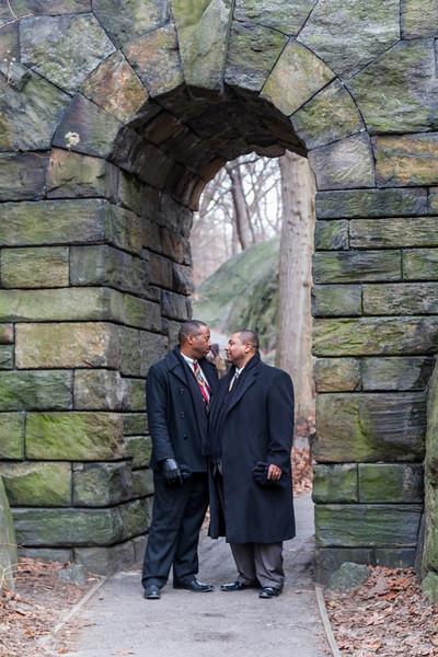 Paul & Greg - Wedding-154.jpg
