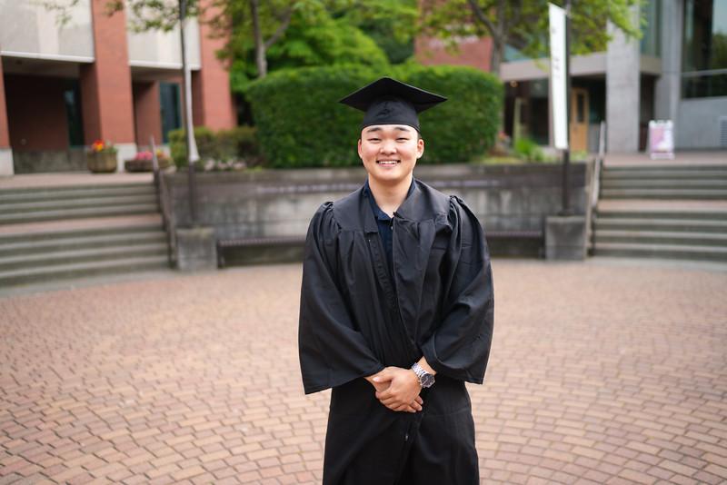 2018.6.7 Akio Namioka Graduation Photos-6716.JPG