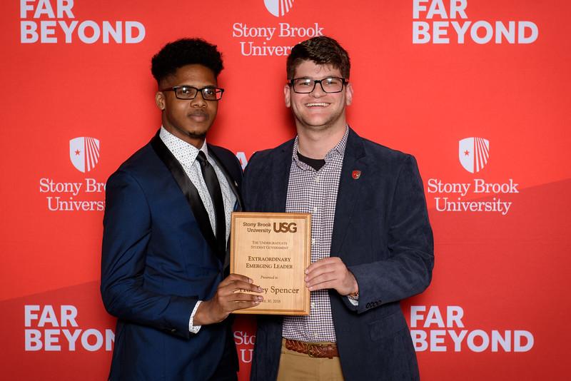 180430_Student Life Awards-20.jpg