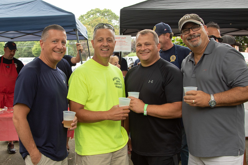 20180908ChiliCookOff-2610.jpg