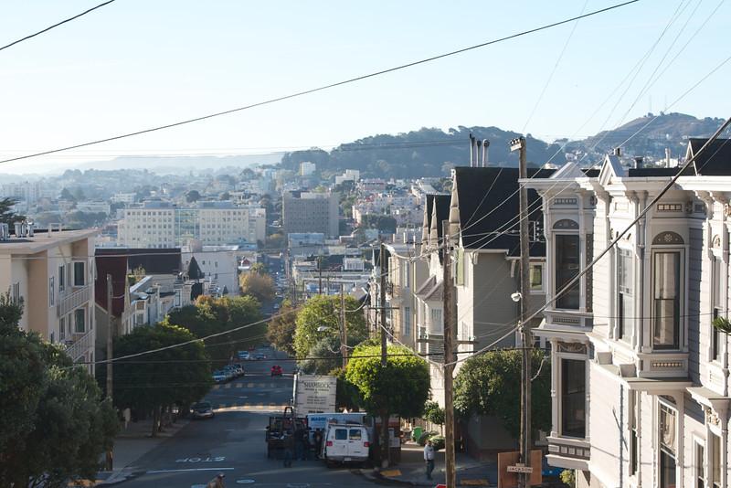 SF Oct 2012 17.jpg