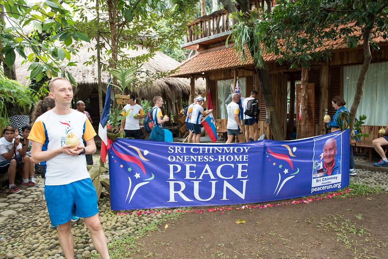 20170207_Peace Run Sudaji_100.jpg