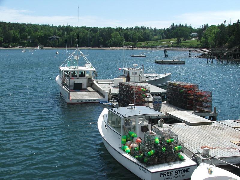 Maine 2007 149.JPG