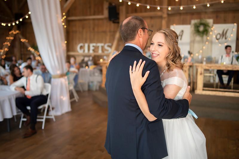 Morgan & Austin Wedding - 537.jpg