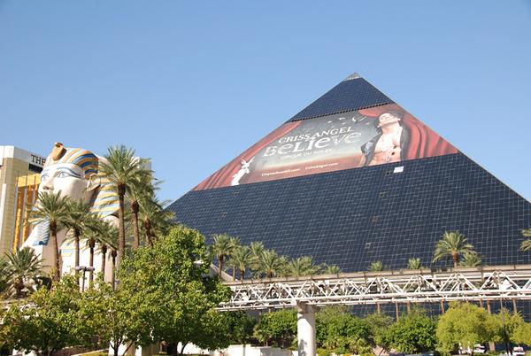 0907 pyramid.JPG