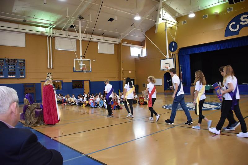Seventh Grade Knighting Ceremony (86).JPG