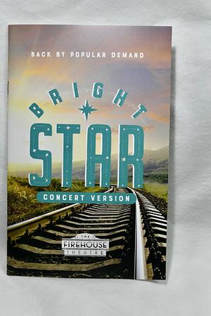 9-10-2021 Bright Star Open @ Firehouse Theatre