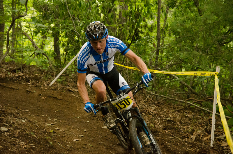 Sheedy led the Tornadoes to 4 National Championships in both Mountain Biking and Cyclocross.