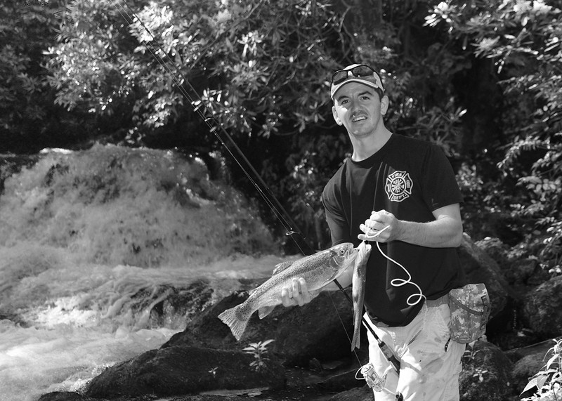 Travis Brown South Fork French Broad River NC_5 BW.jpg