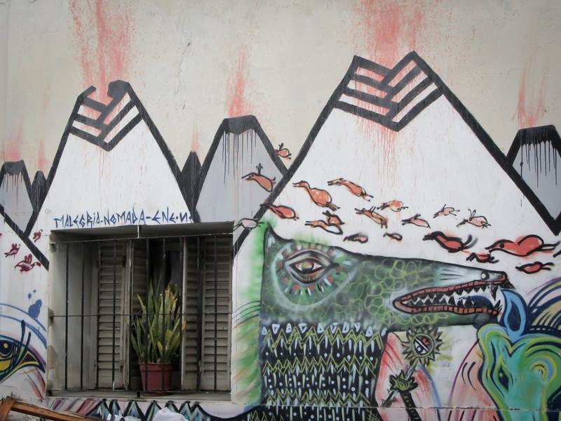 Buenos Aires 201203 San Telmo Art Walk (48).jpg