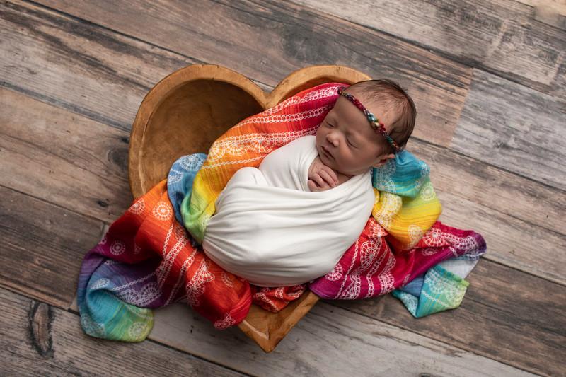 Baby Kaya-50.jpg