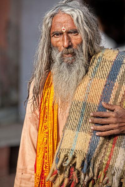 India 2679.jpg