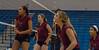 Varsity Volleyball vs  Keller Central 08_13_13 (513 of 530)