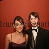 Gabrielle Mc Taggart and Jason Mc Keown, 06W38N75