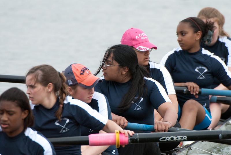 Maryland Championship Regatta -0282