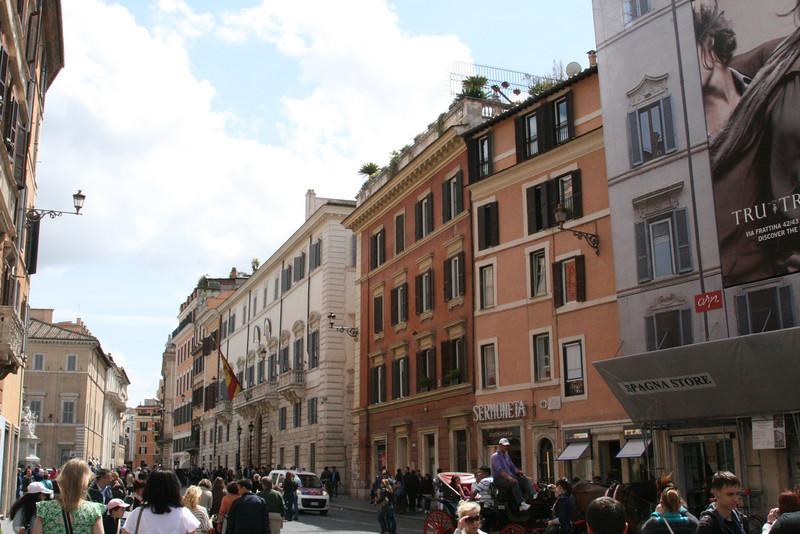 Italy Gianna -   0131.jpg