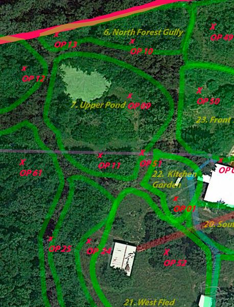 7. Upper Pond Map.jpg