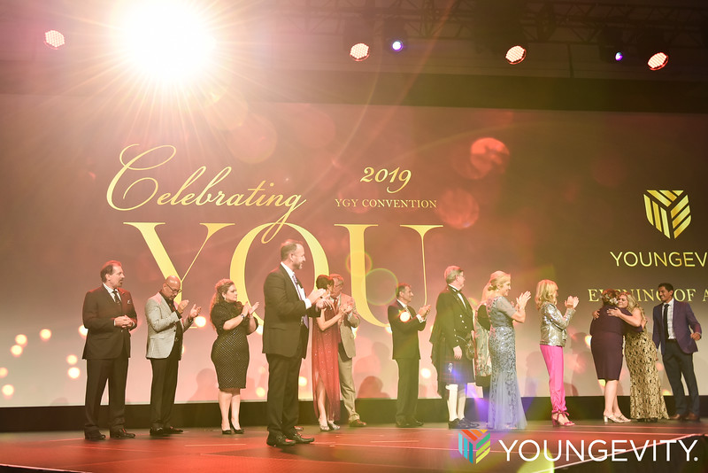 09-20-2019 Youngevity Awards Gala JG0083.jpg