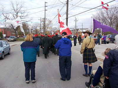 remembrance-day-2005
