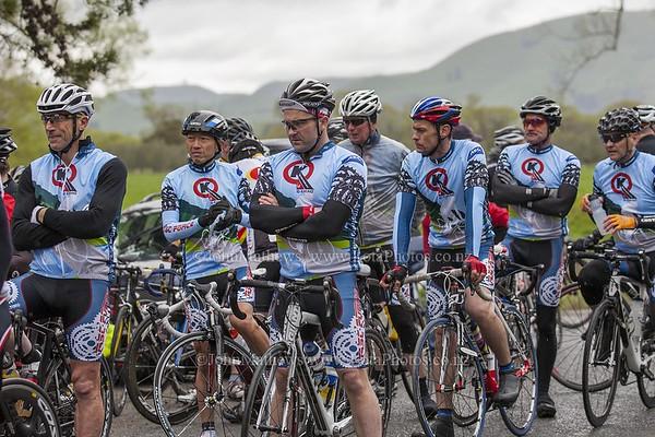 20140920 Cycling - Race 1 Trust House Team series _MG_9809-2 WM
