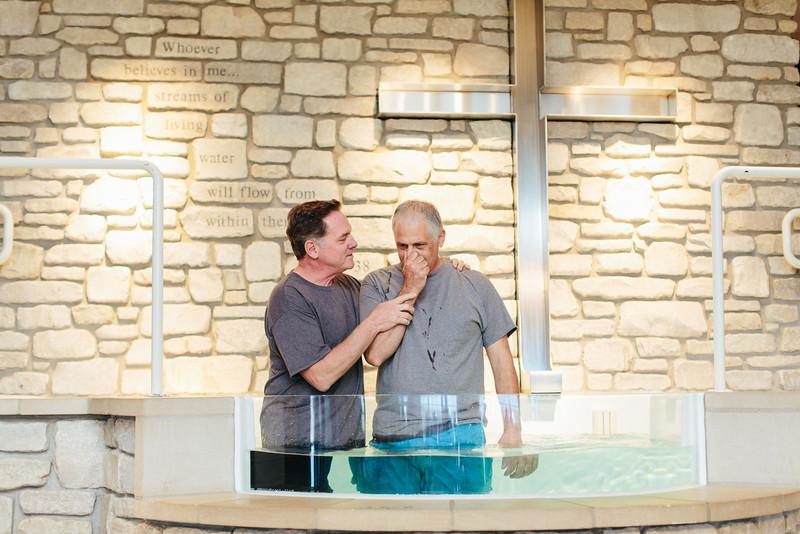 Open Door Baptism October 2014-62.jpg