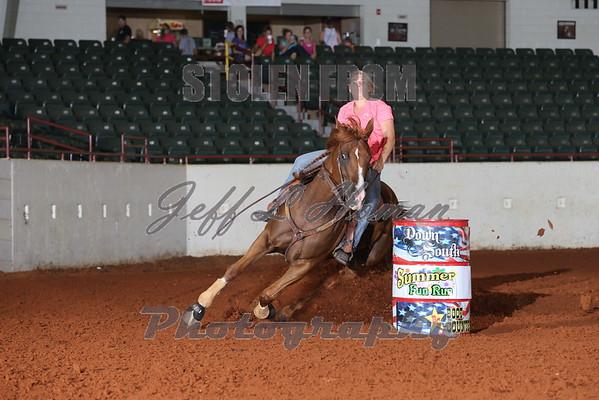 Riders 251-275