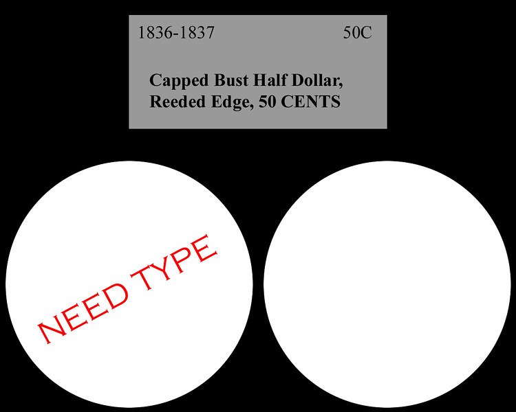 NEED-Capped-Bust-Half-Dol,-.jpg