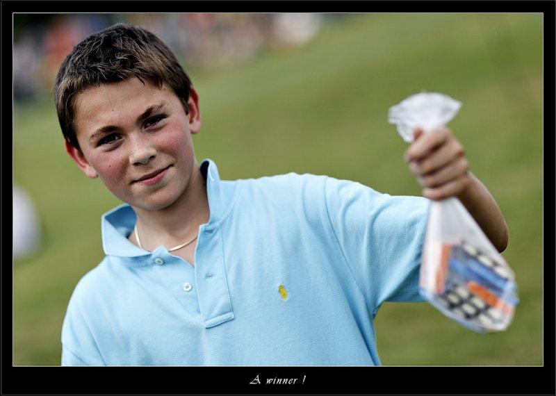Darts prize  (80574071).jpg
