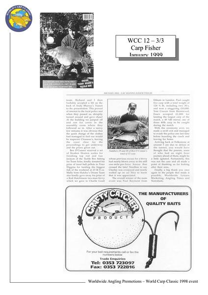 WCC 1998 - 12 Carp Fisher 3-3-1.jpg