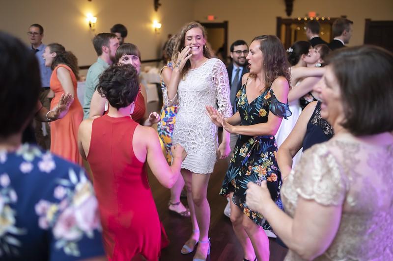 Adrienne & Josh Wedding (Remainder) 575.jpg