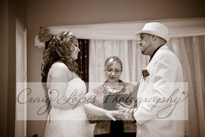 Edward & Lisette wedding 2013-164.jpg