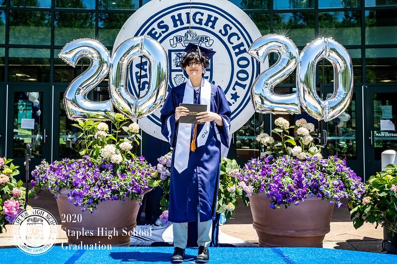 2020 SHS Graduation-0601.jpg