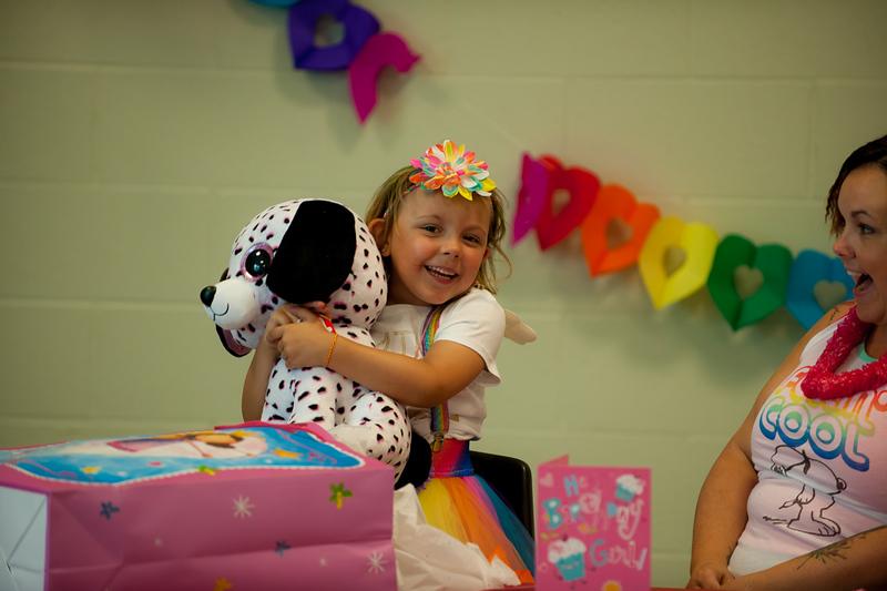 Adelaide's 6th birthday RAINBOW - EDITS-54.JPG
