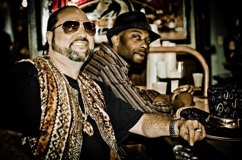 gangsta-rappers--58.jpg