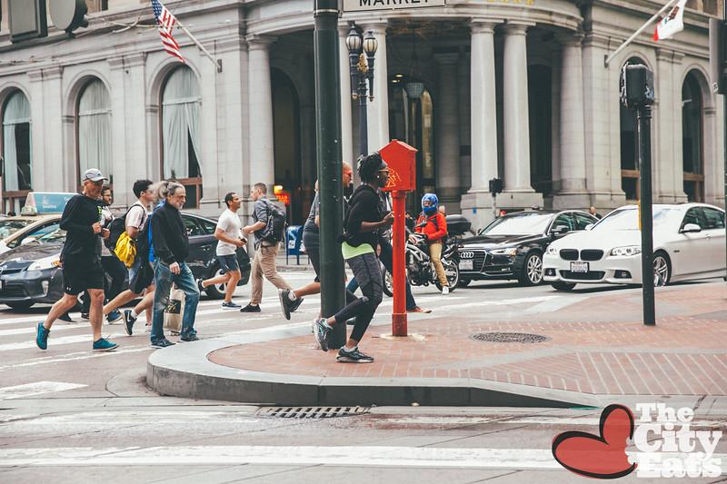 CityEatsNewBal0174.jpg