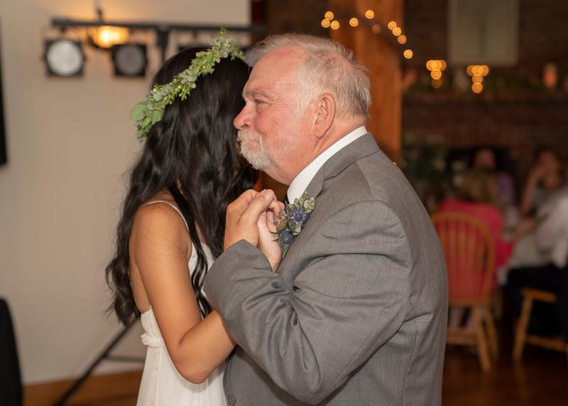 Hartman-Wedding-r-0670.jpg