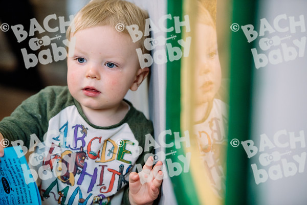 © Bach to Baby 2017_Alejandro Tamagno_LMP_2017-05-14 025.jpg