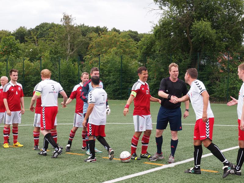 Pressen mod DBU fodbold. Photo- Martin Bager (37 of 243).JPG