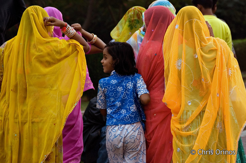New Delhi | India