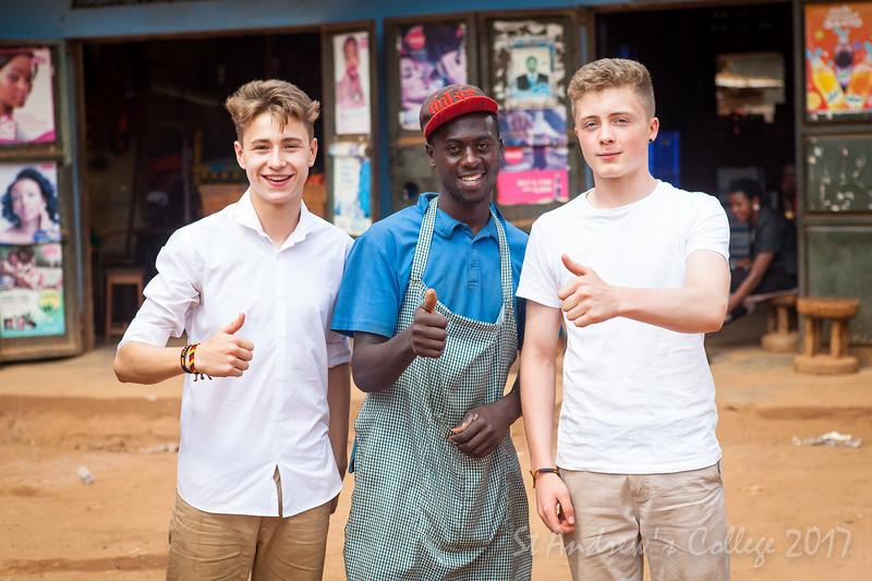 Uganda 17 (319 of 359).jpg
