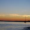 Intercoastal waterway,williamton,North Carolina Intercoastal waterway,williamton,North Carolina