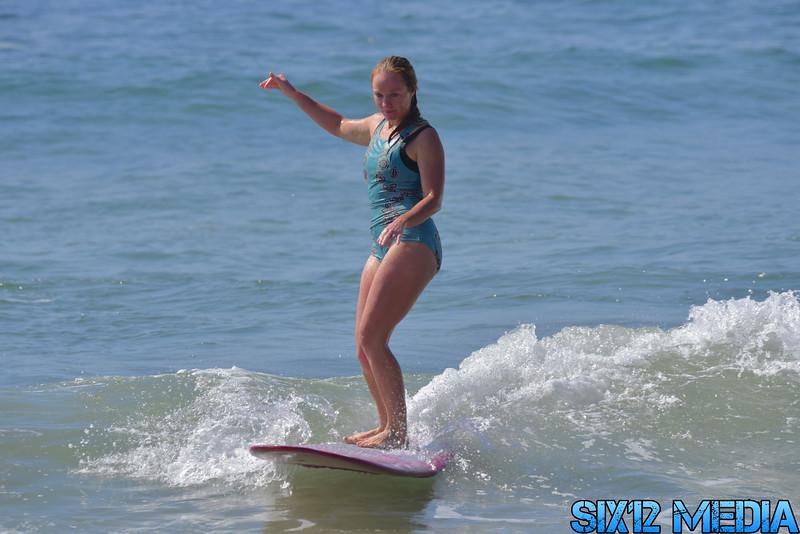Topanga Malibu Surf- - -28.jpg