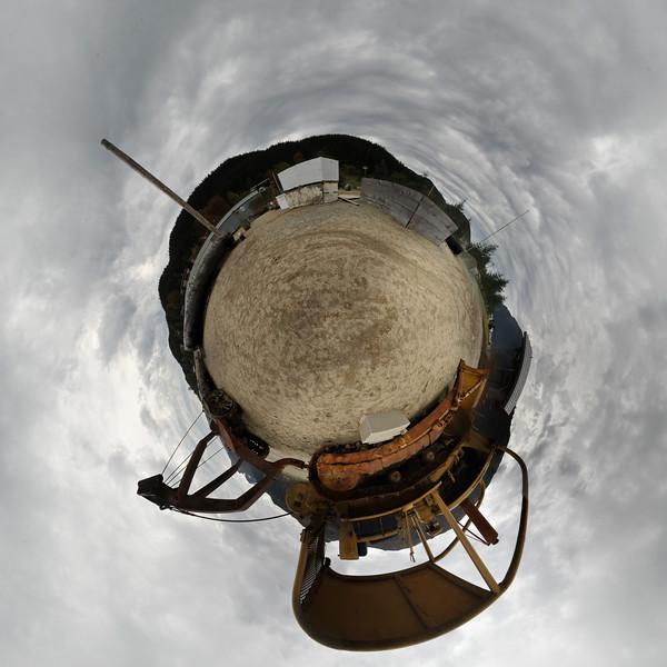 _OCT7298 Panorama-2.jpg